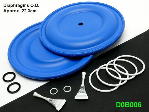 D0B006