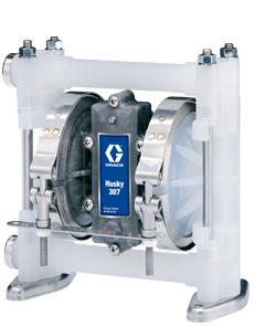 Homepage - Graco Pumps