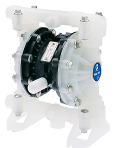 Homepage - Graco Pumps